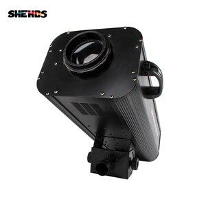 1 шт. 230 Вт 6in1next Spot Light пустой кейс 25 м световое расстояние стробоскоп Высокое качество Профессиональный ящик для хранения безопасности