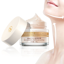 100g Anti Wrinkle Whitening Neck Cream Moisturizing Firming Neck