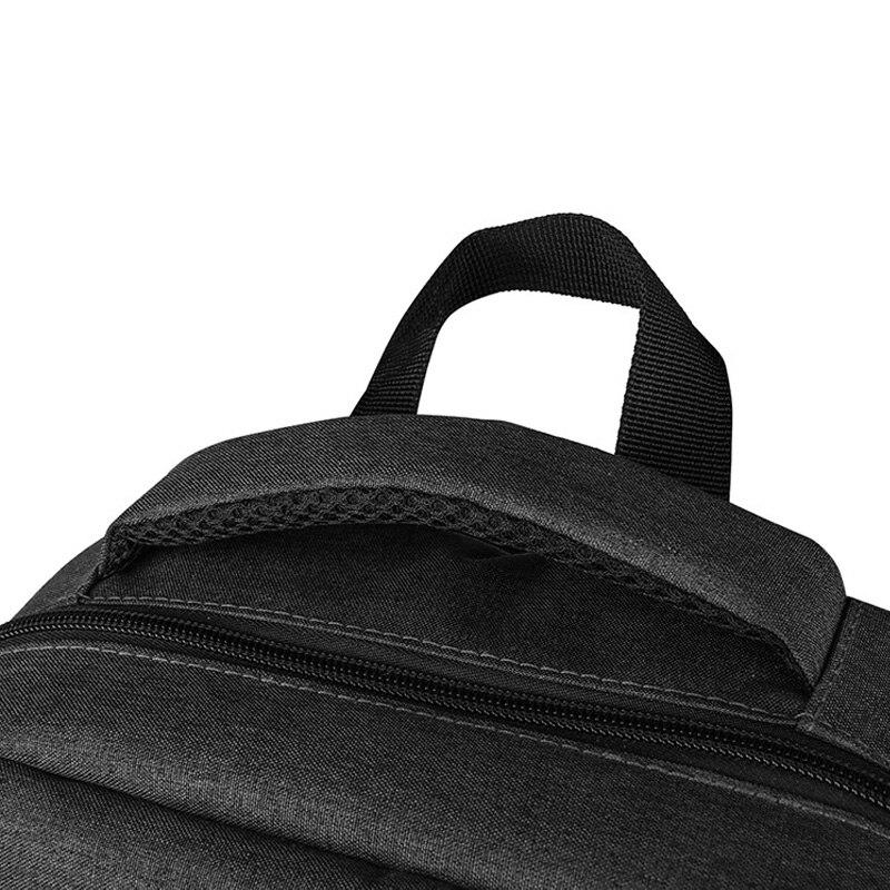 Moyu mochila cubo saco profissional cubos sacos