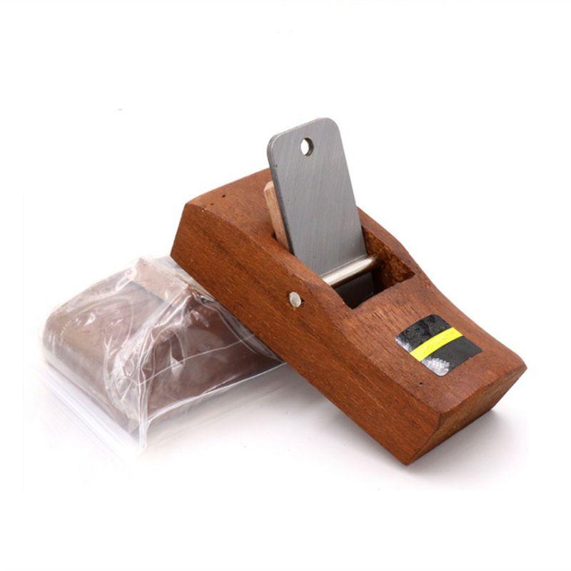 inferior madeira ferramenta de corte 37md