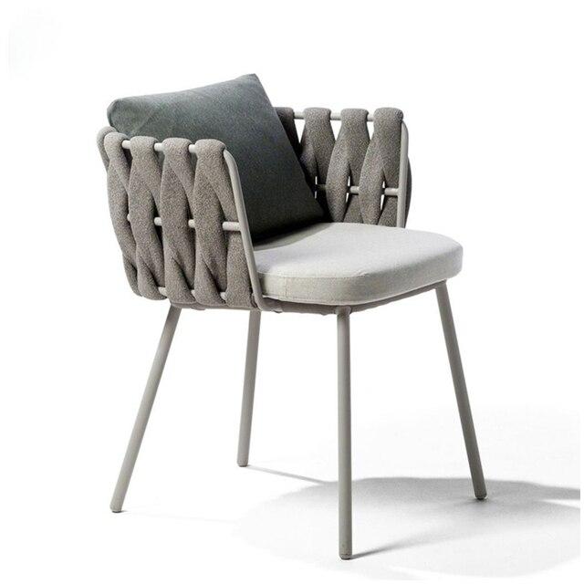 New Outdoor Garden Furniture 5