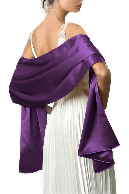 violet-wrap-pa0010