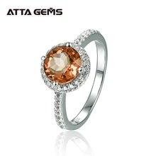 Женское серебряное кольцо zultanite 23 карат обручальное s925