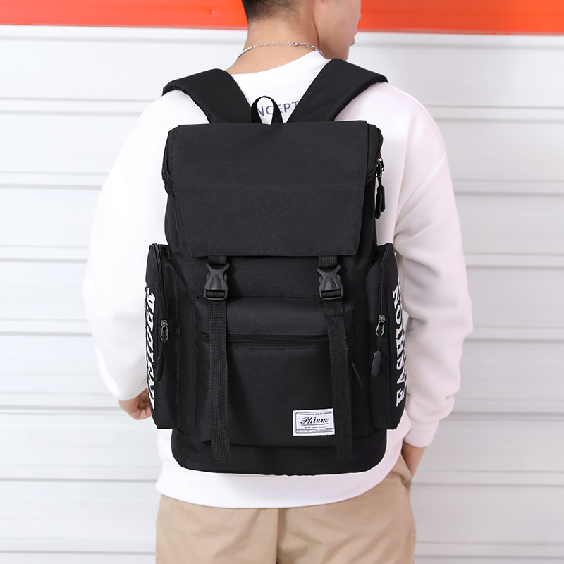 Модный мужской рюкзак Водонепроницаемый 15,6 дюймовый ноутбук рюкзак анти вор backbag школьные рюкзаки для девочек подростков, одежда для мальчиков 2020 mochila|Рюкзаки|   | АлиЭкспресс