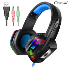 New Wireless Headphones Bluetooth Headset adjustable Stereo Headphone Gaming Earphones With Microphone For PC Mobile phone original takstar pro82 pro 82 professional monitor headphones hifi headset for stereo pc recording k song game bass adjustable