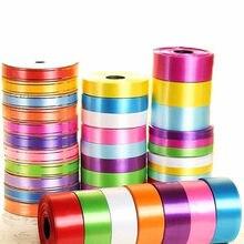 Carrilhão de vento de fita de papel 2 de alta qualidade, pode ser amarrado com balão, fitas plásticas abertas para artesanato, pode ser rolado