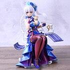 Anime Game Azur Lane...