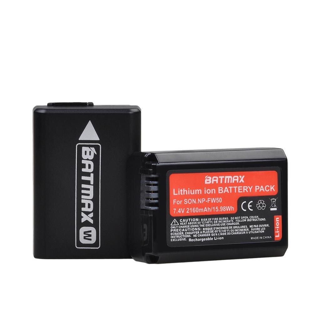 Blumax NP-FH50/NP FH50/Wireless 700/mAh de repuesto 6,8/V Energ/ía De La Bater/ía Pack para Sony Handycam DCR-DVD DCR-HC DCR-SR DCR-SX HDR-CX HDR-PJ HDR-HC HDR-UX hdr-xr Series