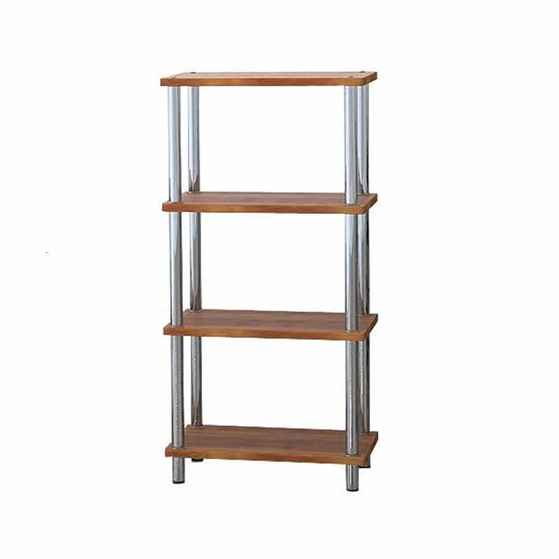 Rangement De Madera Metalico Printer Shelf Mueble Para Oficina Archivadores Archivero Archivador Filing Cabinet For Office