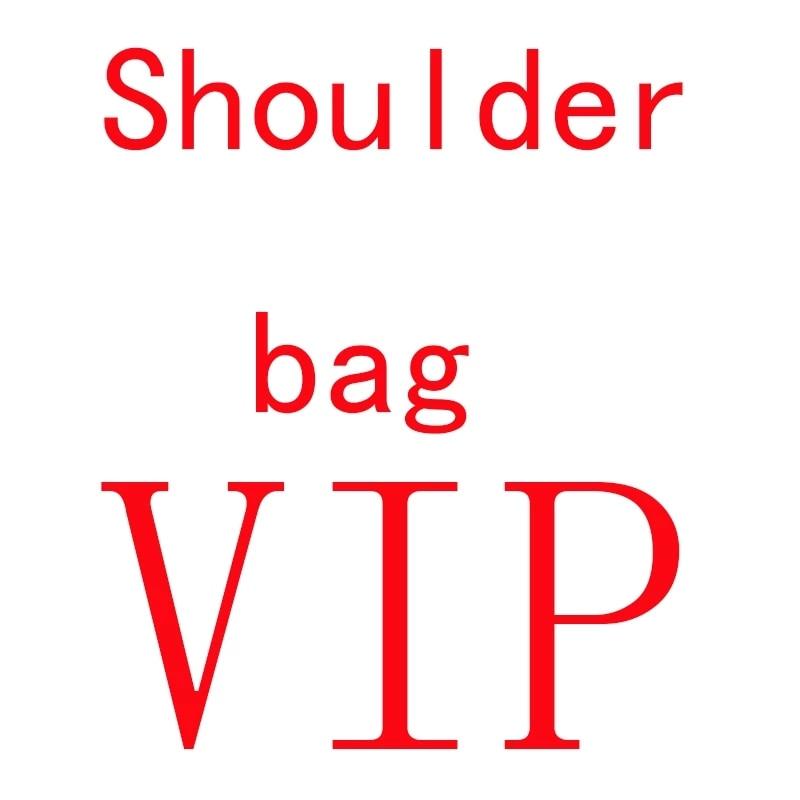 Женская нейлоновая сумка через плечо с несколькими карманами, размер на плечо в испанском стиле, 26*11*18,5 см