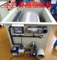 Promo https://ae01.alicdn.com/kf/H7e3a75921b044c41aa979d5e591bc106o/De filtro de la acuicultura microfiltro Filtro externo equipo para la acuicultura tratamiento de agua de.jpg