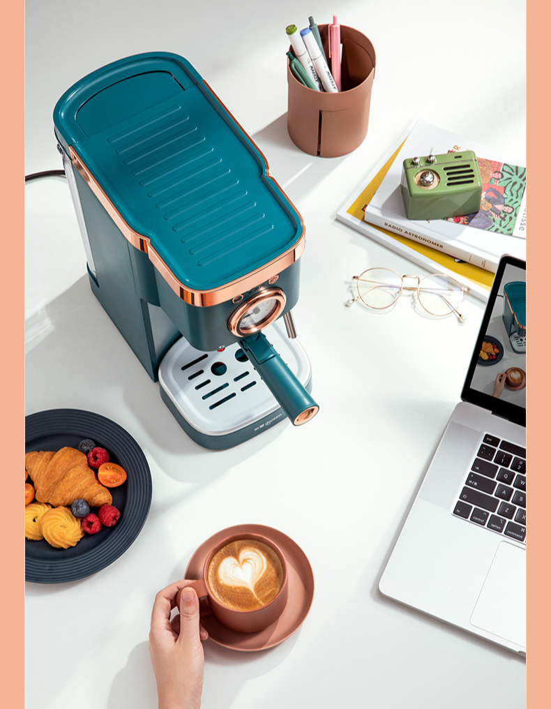 JRM0218X Coffee machine (11)