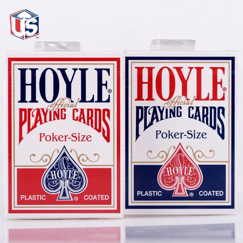 hui-qi-font-b-poker-b-font-america-import-poseidon-playing-cards-hoyle-card