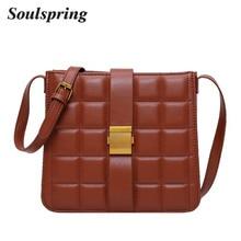 Crossbody Bags For Women Ladies Hand Bags
