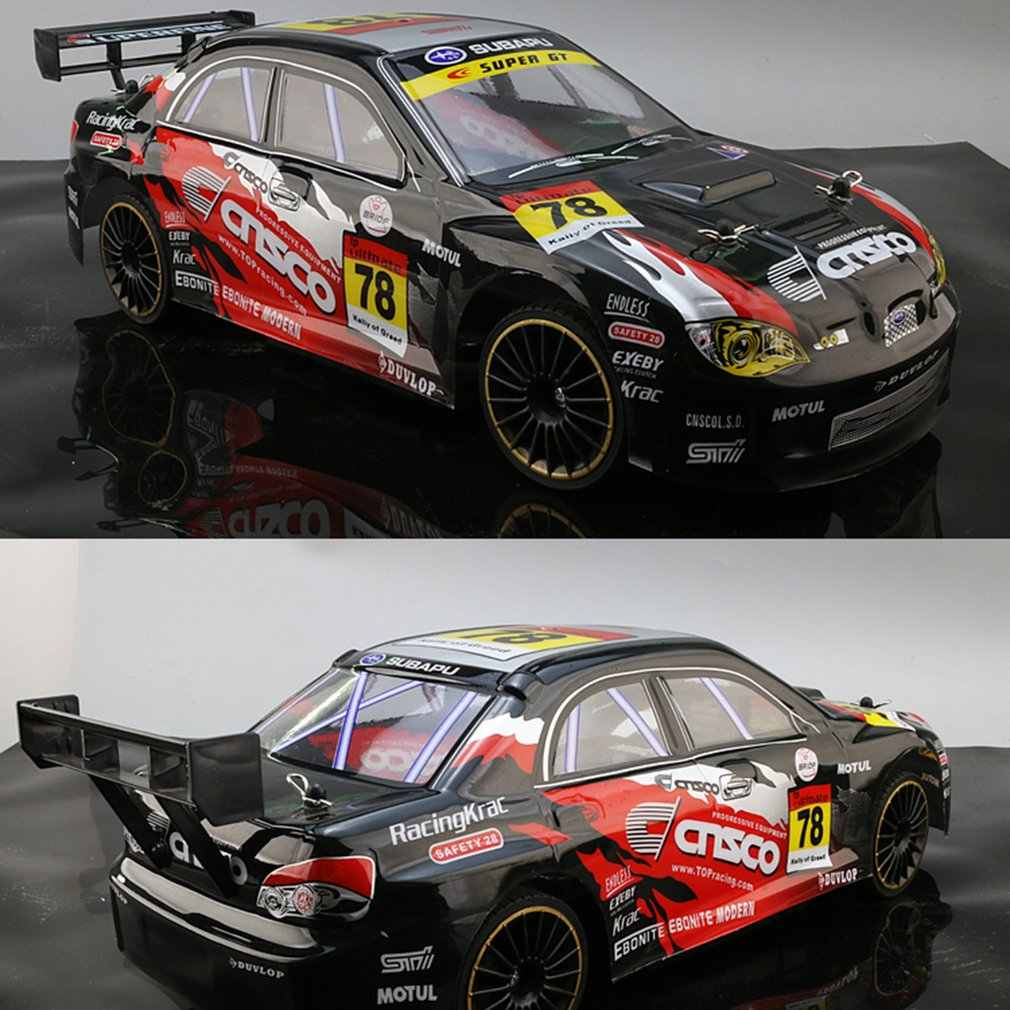 Yeni RC araba elektrikli oyuncaklar 8252 1:14 Mini 2.4G 4WD yüksek hız 25km/saat sürüklenme oyuncak uzaktan kumanda RC oyuncak arabalar take-off kullanım