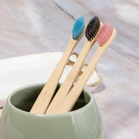 cheap escovas de dentes