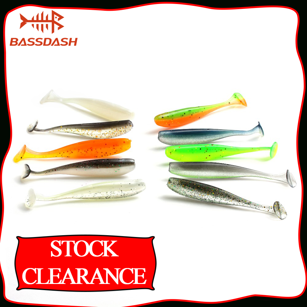 Lot 5pcs 12cm 4.7/'/' Multi Jointed Fish Lures Bass Baits #6 Hook for Muskie Pike
