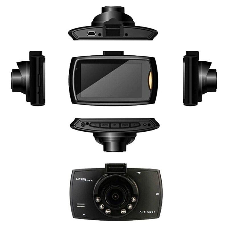 lowest price Hiseeu 1080P 2MP PTZ WiFi Speed Dome IP Camera Outdoor Wireless CCTV Security Video Surveillance Network Camera P2P 2 Way Audio