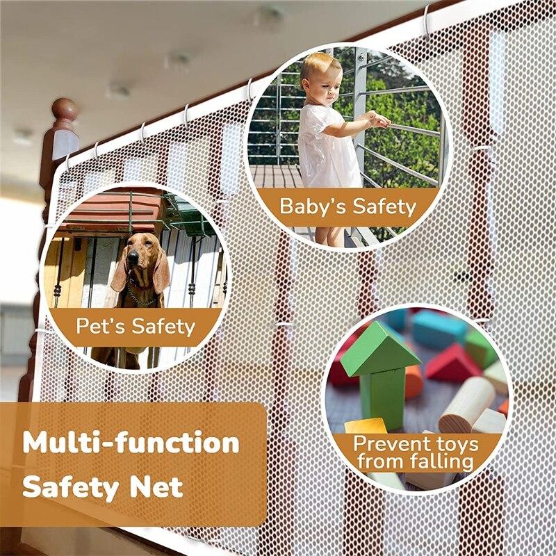 escadas engrossar ferroviario net crianca proofing varanda 02