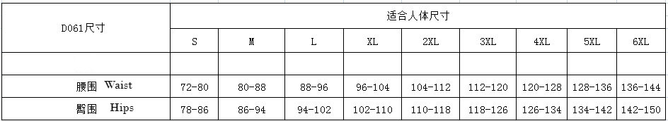 h2+Xif2nxdR3mZ48XMphQK6CJUvHxHnbHv7B