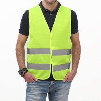 Reflective Safety Clothing