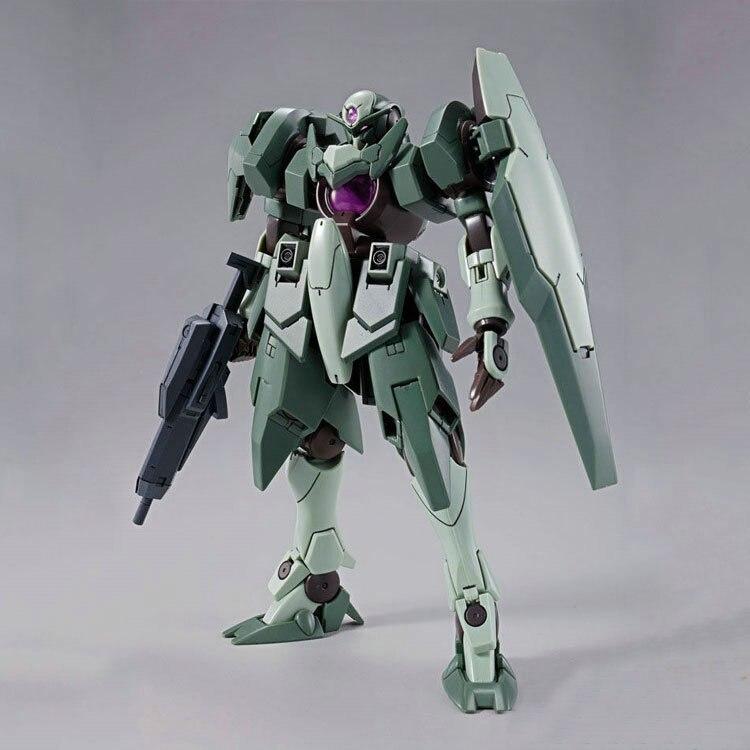 LED Leuchten allgemein für MG 00Q 00R montiert Gundam Modell Roboter rotes