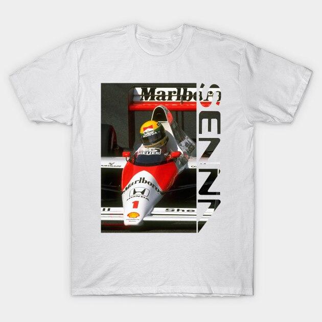 ayrton-font-b-senna-b-font-t-shirt2019-clothes-popular-t-shirt-crewneck-100-cotton-tees-tops-summer-tees-cotton-o-neck-t-s