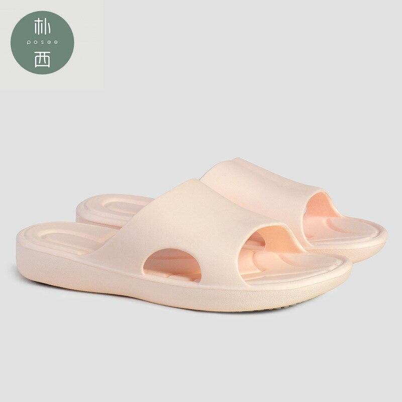 Women Shoes Women Summer Beach Breathable Flower Shoes Sandals Y9Y090A22