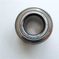 Front wheel bearing for Great wall Haval H2/H2S 3103200XSZ08A