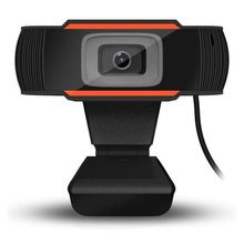Newest Webcam Full HD 1080P USB Video Gamer Camera For Portatile Laptop Computer Web Cam Built-in Microphone Dropshipping