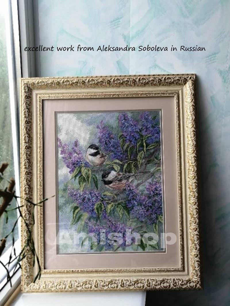 Aleksandra Soboleva in Russian 1副本