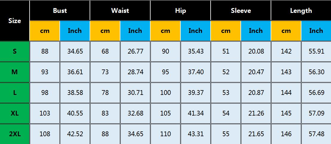 H7e42aaa30e5e4e669c87b47b15891a35z - Women Velvet Mesh Patchwork Jumpsuit Sexy Long Sleeve Elegant Rompers Autumn Winter See Through Long Overalls Plus Size