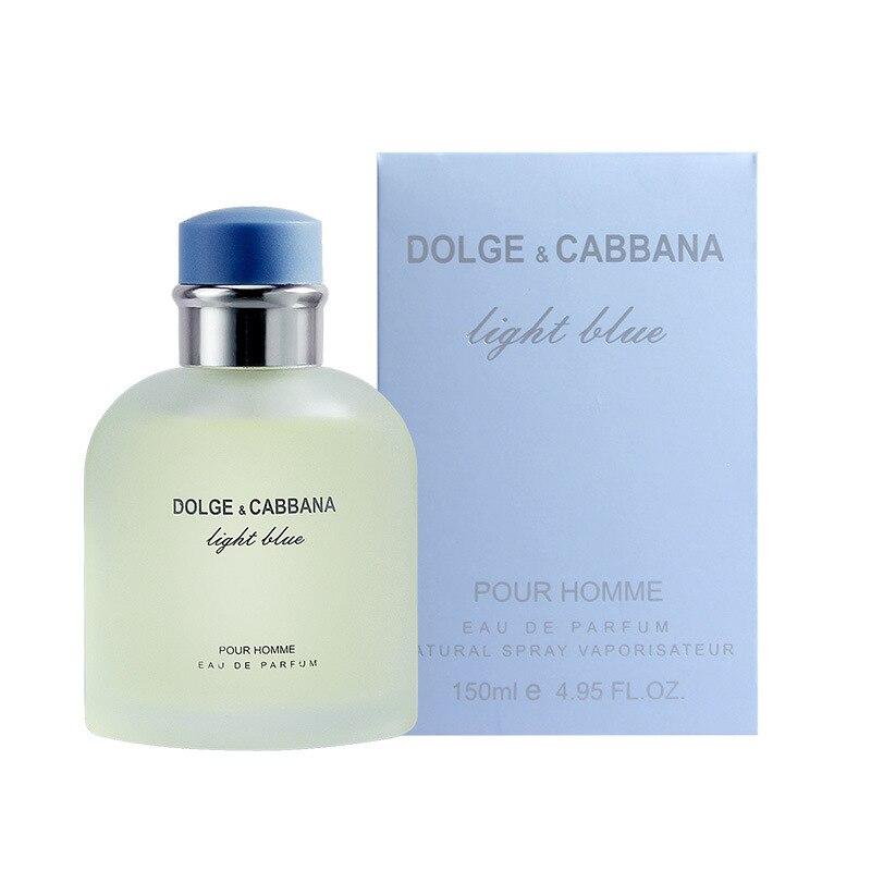 Perfume For Men Glass Bottle Male Original Parfum Wood Flavor Lasting Fragrance Spray Original Gentleman Perfumes