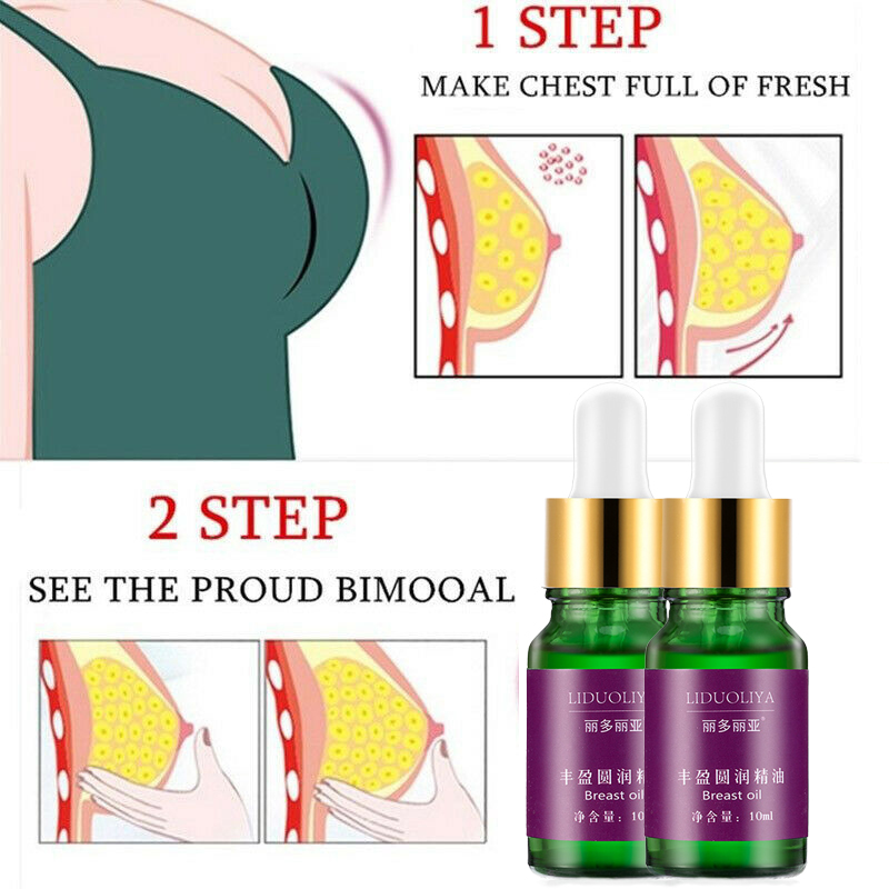 Breast Enlargement Essential Oil Boobs Lifting Cream Butt Enhancer Cream Breast Enlargement Massage Oil Big Breasts Oil TSLM1|Breast Enhancement Cream| - AliExpress