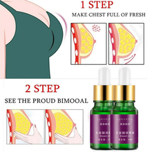 Big Breasts Cream Massage-Oil Boobs Butt-Enhancer Breast-Enlargement Oil-Tslm1