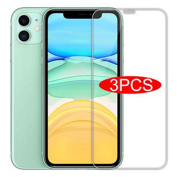 3 sztuk pełna pokrywa szkło na iPhone 11 12 Pro X XR XS Max hartowane Screen Protector dla iPhone 7 8 6 6s Plus 5 5s SE 11 szkło tanie i dobre opinie SUDVD CN (pochodzenie) Przedni Film Apple iphone Iphone 5 Iphone 6 Iphone 6 plus IPhone 5S IPhone 6 s Iphone 6 s plus IPHONE 7 PLUS