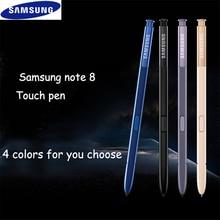 لسامسونج غالاكسي نوت 8 N950 القلم أكتييف القلم S القلم Stylet استبدال لسامسونج نوت 8 شاشة تعمل باللمس S القلم