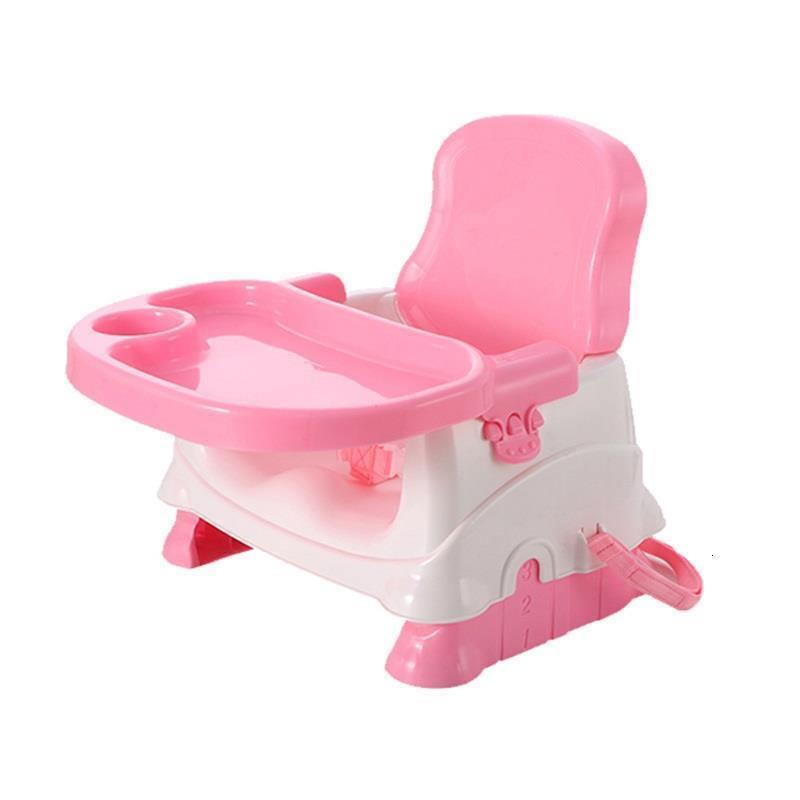 Sedie Sillon Poltrona Pouf Stool Designer Plegable Baby Child Children Furniture Fauteuil Enfant silla Cadeira Kids Chair