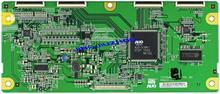 цена на AUO 55.37T03.034 (T370XW02 V0 CTRL BD, 06A12-1A) T-Con Board