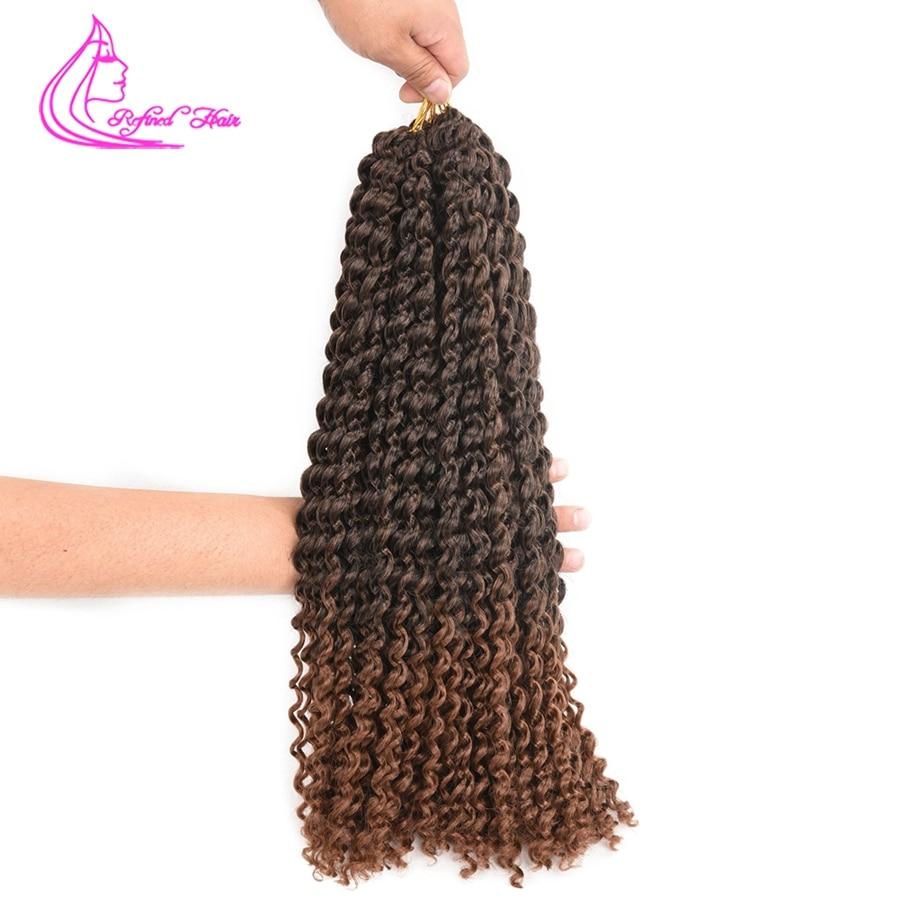 curly hair49