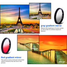Newly Professional 52mm Ultra Slim CPL Circular Polarizer Filter Lens for Canon Nikon DSLR Camera 999(China)