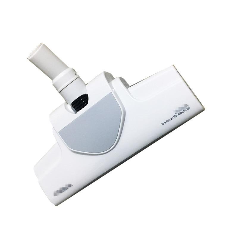 Vacuum Cleaner Floor Brush Gap Brush for xiaomi deerma DX700 2-In-1 Handheld Vacuum Cleaner Brush Accessories Parts title=