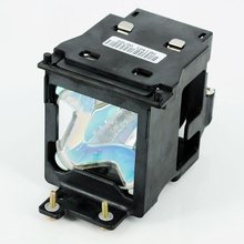 ET-LAE500 LAE500 For Panasonic PT-AE500E PT-AE500 PT-AE500U PT-L500U High quality Projector Bulb Lamp with housing replacement projector bulb with housing et laf100 for pt f200 pt f200u pt f300e pt f300ntu pt fw100nt pt fw300ntu