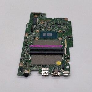 Image 5 - حقيقي 0M56T 00M56T CN 00M56T واط i5 7200U وحدة المعالجة المركزية DDR4 اللوحة الأم للكمبيوتر المحمول ديل انسبايرون 13 7378 الكمبيوتر المحمول