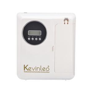Image 1 - 300m3 Scent Machine Air Purifier Aroma Fragrance Machine 8W 12V 200ml Scent Unit For Hotel Perfume Sprayer Aroma
