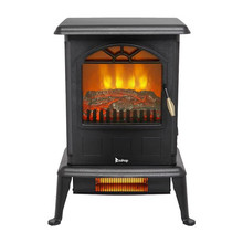 1000W/1500W Infrared Heater / Electric Fireplace / Electric Fireplace Stove for bedroom Living room Heater Kitchen Heater myp3 4 t 1500w 60 100cm 3pcs lot free shipping 3pcs composition of one picture infrared heater carbon crystal heater panel