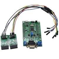 라스베리 파이 용 gs68 mmdvm dmr 리피터 오픈 소스 멀티 모드 디지털 음성 모뎀