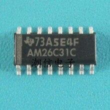 送料無料 new % AM26C31C AM26C31I
