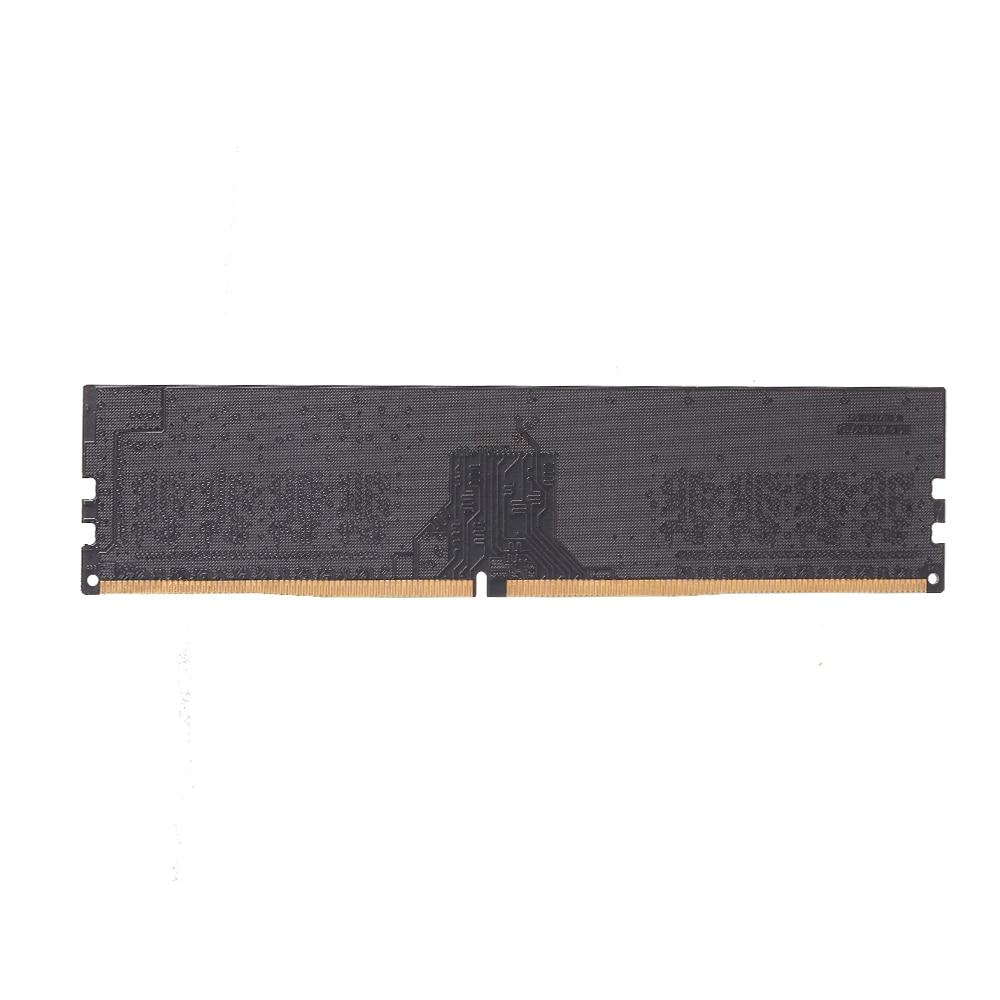 VEINEDA ddr4 8 gb PC Computer RAM  4GB 8GB  4G 8G  Memory DDR 4 PC4 2133 2400 2666Mhz Desktop DDR4 Motherboard Memoria 288-pin 3