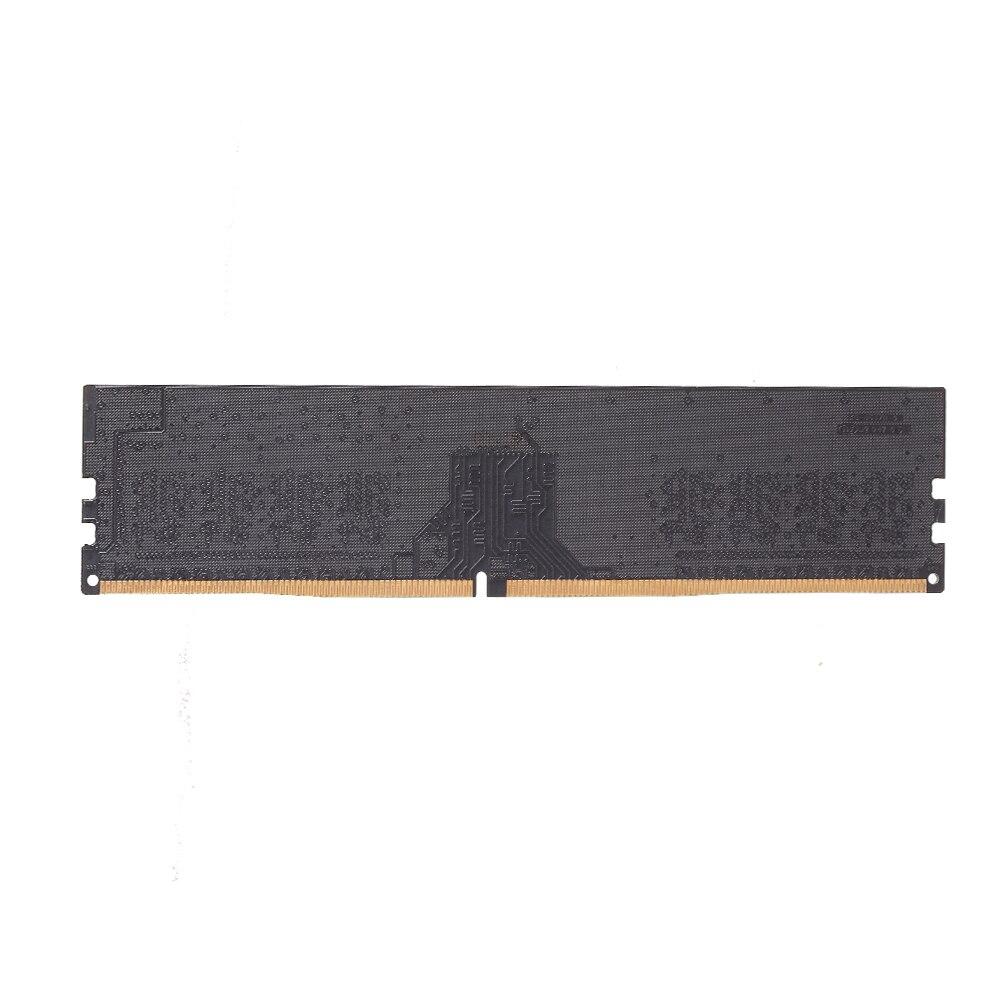 VEINEDA 16GB/8GB/4GB DDR4 2133MHz /2400MHz/2666MHZ Desktop RAM 1